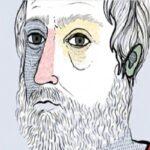 Os conselhos de Aristóteles para ser feliz