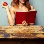 5 curiosidades masculinas sobre o sexo que as mulheres não sabiam