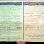 Denatran muda documento de transferência de veículo e extingue DUT em papel