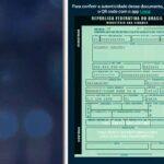 Contran autoriza digitalização de documentos de veículos