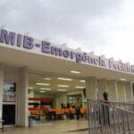 Liberados leitos de UTI para recém-nascidos no Hmib