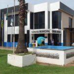 Em Planaltina de Goiás, Câmara vai abrir concurso com 17 vagas