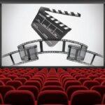 10 lançamentos de filmes para assistir em 2021