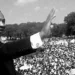 4 lições de Martin Luther King para você ser um líder melhor