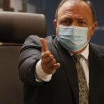 Pazuello confirma: vacinação começa na quarta-feira