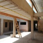 Quatro das sete UPAs em construção estão com 50% das obras executadas