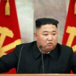 Coreia do Norte tentou rackear Pfizer, diz inteligência sul-coreana
