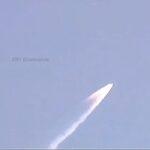 Satélite brasileiro Amazonia 1 chega à órbita com sucesso