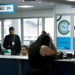 TCDF manda GDF pagar gratificação aos servidores do Na Hora