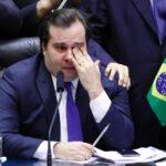 """Após DEM declarar neutralidade, PSDB diz ser inevitável """"desembarque"""" da candidatura de Rossi"""