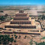 Torre de Babel: evidências de que ela realmente existiu
