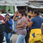 Rebeliões em presídios no Equador deixam pelo menos 62 mortos