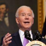 Biden pede revisão de políticas de imigração e tenta reunir famílias