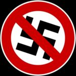 Os Vingadores judeus