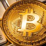 Bitcoin vale mais que os 6 maiores bancos do Brasil