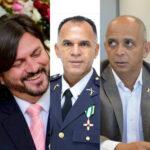 Forças políticas em Planaltina se articulam para 2022