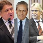 Políticos das regiões de Sobradinho, Sobradinho II e Fercal se mexem no jogo eleitoral