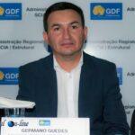Dois ex-administradores da gestão Ibaneis têm se destacado no GDF