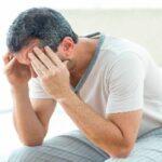 Fertilidade de homens pode ser afetada por Covid-19