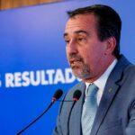 Gilberto Occhi, ex-ministro da saúde, será o novo presidente do IGES-DF