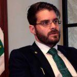 Advogado responsável pelo pedido de impeachment de Wilson Lima chega a Manaus