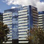 BRB assume liderança no crédito imobiliário