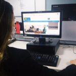 GDF facilita inscrição ao programa Habilitação Social