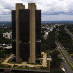 Análise de autonomia do Banco Central é adiada na Câmara