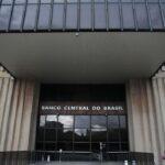 Banco Central inicia hoje primeira fase do open banking