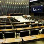 Congresso abre hoje o ano legislativo em sessão solene