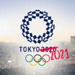 Olimpíadas de Tóquio: GDF vai ajudar atletas que ainda tentam vagas