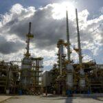 Petrobras aumenta preço da gasolina em cerca de 8% nas refinarias