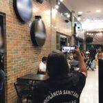 Governo do DF multa 12 estabelecimentos por eventos no carnaval