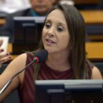 Lei Eleitoral para 2022 poderá mudar todo o sistema e dar chances para os votos bairristas