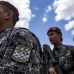 Prorrogada presença da Força Nacional em terra indígena no Pará