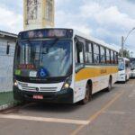 GDF paga nesta sexta (5) auxílio Mobilidade Cidadã