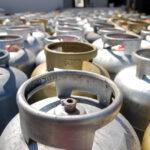 Aumentos sucessivos do gás e dos combustíveis preocupam parlamentares
