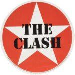 A Trajetória da Banda The Clash