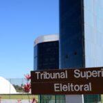 TSE rejeita por unanimidade a cassação da chapa Bolsonaro-Mourão