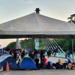 Crise na fronteira: Assis Brasil, no Acre, decreta calamidade após conflito com imigrantes