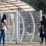 GDF libera aulas presenciais em escolas e abertura de academias
