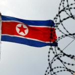 A Coreia do Norte acusa o Conselho de Segurança da ONU de 'duplo padrão' em relação aos testes de mísseis