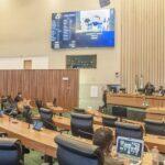 Câmara aprova criação de benefício de R$ 408 para população vulnerável