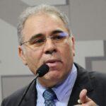 Marcelo Queiroga será novo ministro da Saúde