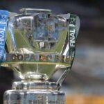 Copa do Brasil: Palmeiras e Grêmio decidem último campeão de 2020