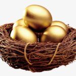 Porque os ovos de páscoa são caros