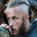 Cientistas se irritam com a ligação de cearense a vikings