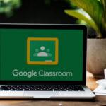 Aumenta em 185% o acesso às aulas virtuais via plataforma do Google