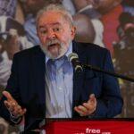 As 6 mentiras que Lula contou no seu discurso