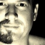 Por que os homens usam barba e bigode?
